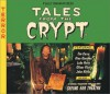 Tales from the Crypt - Tim Curry, Gina Gershon, Luke Perry, Oliver Platt, John Ritter, Campbell Scott