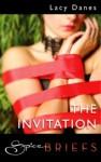 The Invitation - Lacy Danes
