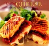 Grilled Cheese: 50 Recipes to Make You Melt - Marlena Spieler, Sheri Giblin