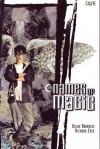 The Names of Magic - Dylan Horrocks, Richard Case