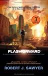 Flashforward (Best seller) - Robert J. Sawyer