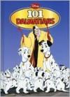 101 Dalmatians - Dodie Smith