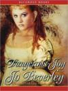 Dangerous Joy - Jo Beverley, Emily Gray