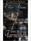 Tarnished - Elisa Adams