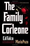 The Family Corleone - Edward Falco, Mario Puzo