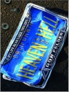 Heaven and Hell: My Life as an Eagle - Don Felder, William Dufris