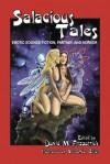 Salacious Tales - David M. Fitzpatrick, John Grant, Aleksandar Žiljak