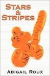 Stars & Stripes: Cut & Run, #6 - Abigail Roux