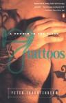 7 Tattoos: A Memoir in the Flesh - Peter Trachtenberg