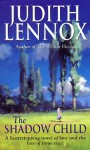Shadow Child - Judith Lennox