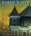 The Strangers on Montagu Street - Karen White