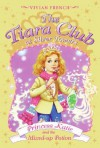 Princess Katie and the Mixed-up Potion - Vivian French, Sarah Gibb