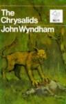 The Chrysalids (Bull's Eye) - John Wyndham