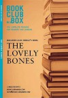 Bookclub-in-a-Box Discusses The Lovely Bones, the Novel by Alice Sebold (Bookclub in a Box Discusses) - Marilyn Herbert, Alice Sebold