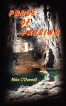 Proof of Passing - Mike O'Donnell
