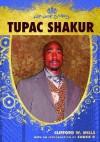 Tupac Shakur - Clifford W. Mills, Chuck D