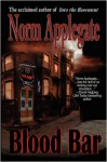 Blood Bar - Norm Applegate