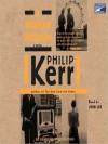 A German Requiem - Philip Kerr, John Lee