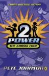 2-Power: The Korski Code: The Korski Code - Pete Johnson