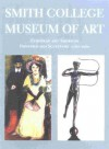 Smith College Museum of Art: European and American Painting and Sculpture, 1760-1960 - John Davis