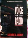 The Voice On The Radio - Caroline B. Cooney