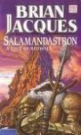 Salamandastron - Brian Jacques