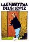 Las Puertitas del Sr. Lopez, #1: 25 historias completas - Carlos Trillo, Horacio Altuna