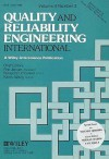 Quality and Reliability Engineering International/April-June 1988/Volume 4, Number 2/Taguchi Methods - Norman Harris