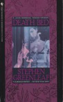 Death Bed - Stephen Greenleaf