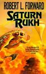 Saturn Rukh - Robert L. Forward