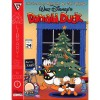 Donald Duck: Christmas Stories by Carl Barks - Carl Barks
