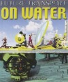 On Water - Steve Parker, David West