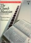 Church Musician Theory: Level 4 - Phyllis Gunther