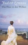 Das Haus In Den Wolken Roman - Mechthild Sandberg-Ciletti, Judith Lennox