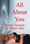 All about you - Richard Steele