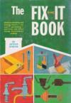 the fix-it book - Arthur Symons