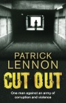 Cut Out - Patrick Lennon