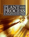 Plant and Process Engineering 360 - Mike H. Tooley