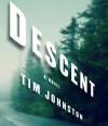 Descent - Tim Johnston