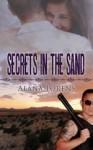 Secrets in the Sand - Alana Lorens