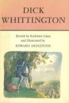 Dick Whittington - Kathleen Lines, Edward Ardizzone
