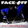 Face-Off (Book One) - Stacy Juba