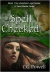 Spell Checked - C.G. Powell