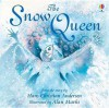The Snow Queen. Based on the Story by Hans Christian Andersen - Alan Marks