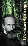 Cuentos Escogidos - Horacio Quiroga