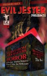 Evil Jester Presents - Taylor Grant, Jack Ketchum, Jonathan Maberry, Joe McKinney, William F. Nolan, Aric Sundquist