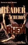 The Reader of Acheron - Walter Rhein