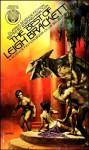 The Best of Leigh Brackett - Leigh Brackett, Margaret Howes, Edmond Hamilton