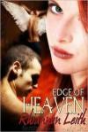 Edge of Heaven - Rhiannon Leith