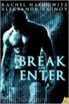 Break and Enter - Rachel Haimowitz, Aleksandr Voinov